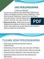 ADMINISTRASI_PERLENGKAPAN.pdf