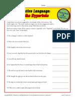 figurative_language_find_the_hyperbole.pdf