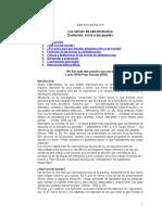 Teorias de administracion.doc