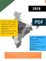 Healthcare_Kindersoft.pdf