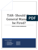 TAR_Group 5_General Manager Case Study.pdf