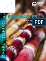 Renewables 2018 Analysis and Forecasts to 2023 IEA