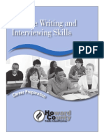 eng_resumewriting.pdf