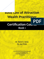Basic_Law_of_Attraction_Wealth_Practitioner_Book_1.pdf
