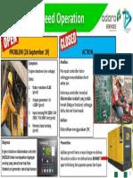 OJI Base on Pareto_MTS Genset Low Voltage 260919