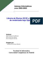 TC_2003-8