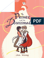 394289863-the-Prince-and-the-Dressmaker-Jen-Wang.pdf