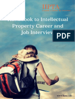 Handbook-to-Intellectual-Property-Career-and-Job-Interview.pdf