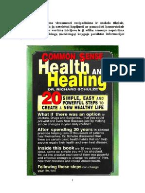hipertenzija su mažu renino kiekiu