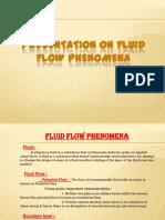 fluidmechanicspresentation-140113131824-phpapp02