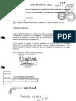 Boletín_Oficial_2.010-11-19-Resolución_723-Anexo_01