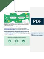 ChannelReply + Freshworks Case Study v6