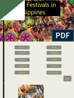 TrinidadFin3.pptx