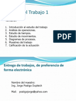 Capitulo 5 Ingenieria de Metodos Corregido