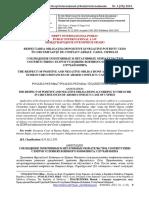 9_18_Respectarea Obligatiilor Pozitive Si Negative Potrivit CEDO in Circumstante de Conflict Armat_cazul Ciprului
