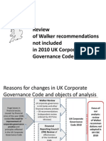 Presentation Walker Review Edited[1]