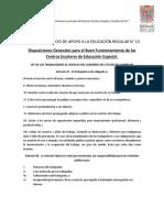 obligaciones y derechos del trabajdor..docx