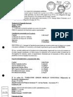 Boletín_Oficial_2.010-11-19-Resolución_723-Anexo_07