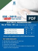 ESE-2019-EE.pdf