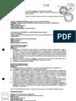 Boletín_Oficial_2.010-11-19-Resolución_723-Anexo_08
