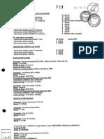 Boletín_Oficial_2.010-11-19-Resolución_723-Anexo_09