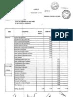 Boletín_Oficial_2.010-11-19-Resolución_723-Anexo_14