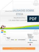 339217586-Generalidades-Sobre-Etica.pdf