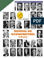 manualeconometriaparte2[1]