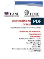 Invesigacion-Poliestireno.docx