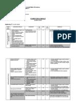 Planificarea Calendaristica Pci clasa a 12-a