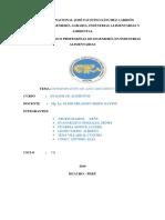 INFORME DE ANALOSOS 5.docx