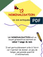 la-nominalisation.pps