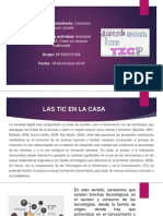 CamachoChacón_Josefa_M01S3AI6.pptx
