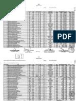 Boletín_Oficial_2.010-11-19-Resolución_723-Anexo_23