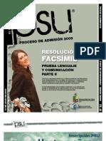 publicacion13(100708)