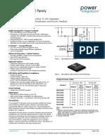 innoswitch3-ce_family_datasheet.pdf