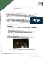 Práctica 10.pdf
