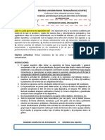 Rúbrica_de_Evaluación_ExposicionOralenEquiposUV