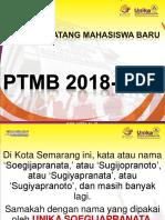 PPT2 - Mengenal Mgr. A. Soegijapranata.pptx