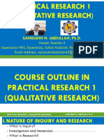 Practical-Research-1-11-09-19.pdf