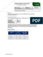 Z1-3 Hardox_CoreBars.pdf