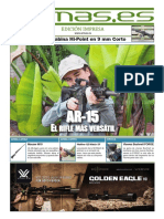 periodico-860.pdf
