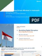 IU_Data Driven Indonesia_ How Big Data Will Transform Indonesia_Final