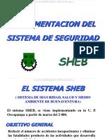curso-sistema-seguridad-salud-medio-ambiente-mineria-mina-analisis-funciones-peligros-riesgos-control-organizacion (1).pdf