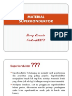 Superkonduktor Ppt [Compatibility Mode]
