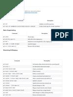 Git Commands.docx