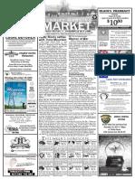 Merritt Morning Market 3353 - November 18