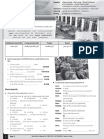 pdfslide.net_gateway-b2-workbook-unit-1.pdf