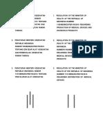 permenkes_nomor_1189_halaman_1-37__5-12-11__-t-17