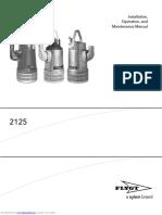2125.pdf